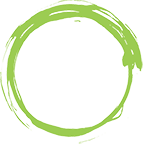 Countryside Church of the Nazarene - Website Logo
