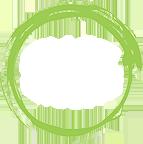 Countryside Church of the Nazarene - Website Logo
